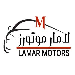 أشهر معارض السيارات المستعمله في مصر 3 20/4/2020 - 5:11 م