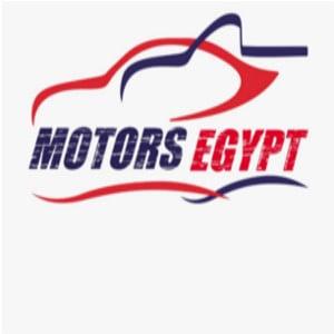 أشهر معارض السيارات المستعمله في مصر 2 20/4/2020 - 5:11 م