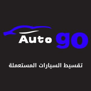 أشهر معارض السيارات المستعمله في مصر 21 20/4/2020 - 5:11 م