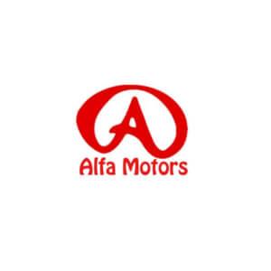 Kia Prices Egypt 2019 Hatla2ee