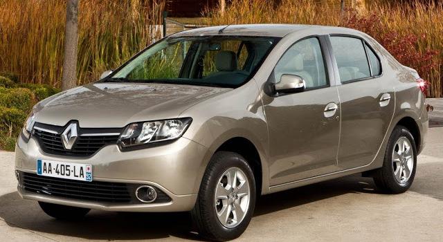 Honda cars search results autos weblog for Southwood motors st cloud